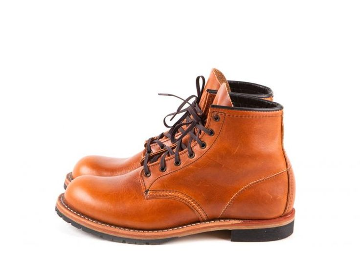 Red Wing Shoes 9013 - Classic Beckman Chestnut Featherstone - http://www.redwingamsterdam.com/red-wing-shoes-9013-classic-beckman-chestnut-featherstone/ws-pr/pr312