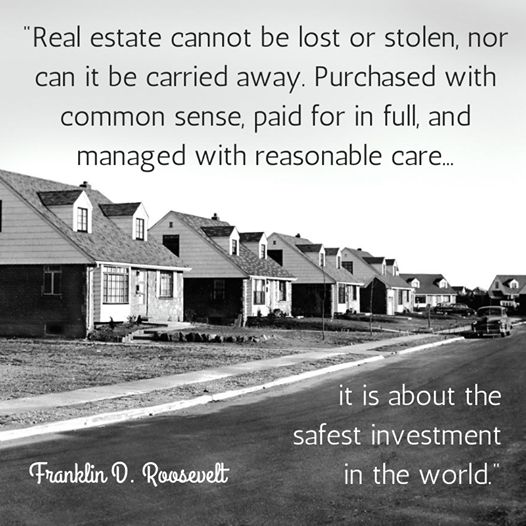 #RealEstate #Mysore #Property #investment