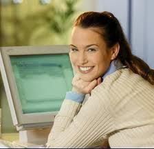 An Online Degree Program Offers World Class Education With Flexible Schedules