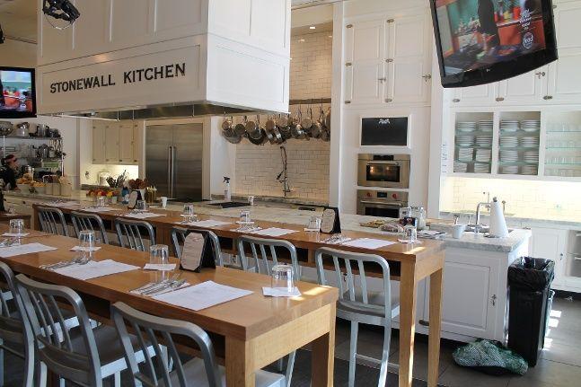 Stonewall Kitchen Maine Manificent Wunderbar Kuchenmobel Mit Bildern Kucheninstallation Kuchen Kuchen Mobel