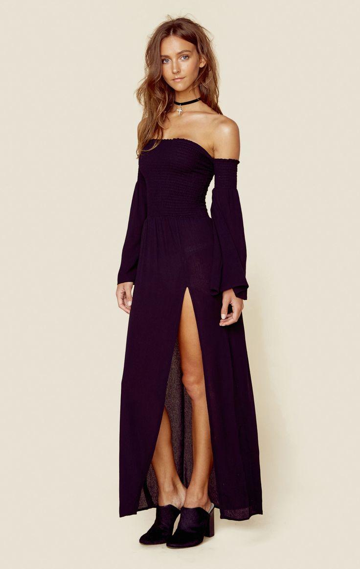 1000+ Bilder zu Dresses/Skirts auf Pinterest | Kim Kardashian, Röcke ...