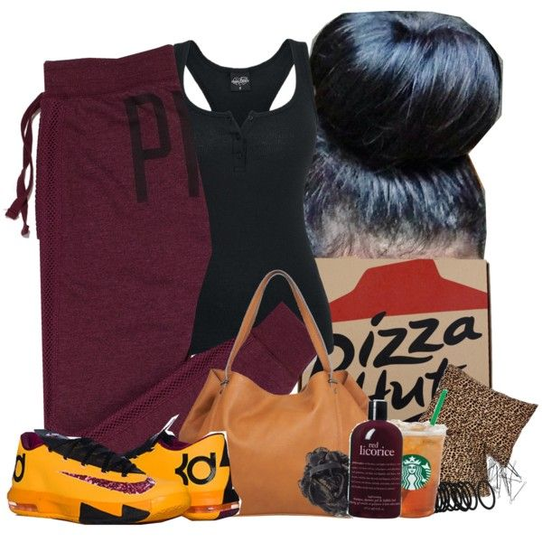 """Untitled #420"" by breoniaelkstone on Polyvore"