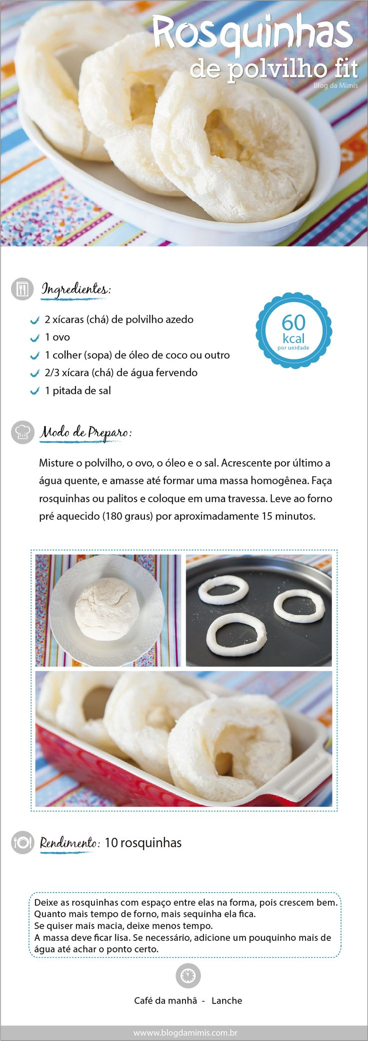 rosquinha-fit-post-blog-da-mimis-michelle-franzoni-1