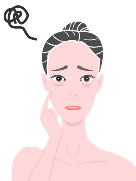 Deine Augen sind ständig geschwollen und du weißt nicht warum? Wir haben ein paar Tipps für dich, aber deine Augen am Morgen nicht ganz so geschwollen sind.
