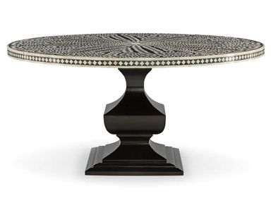Find This Pin And More On Furniture, Dining Rm.