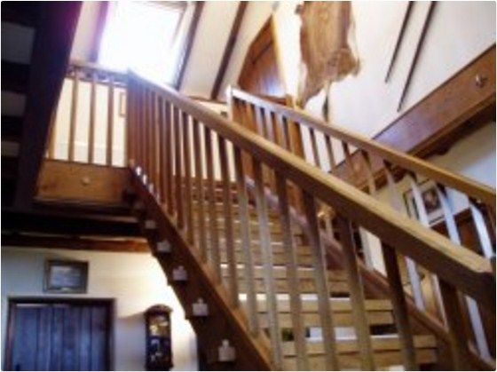 barn homes for sale