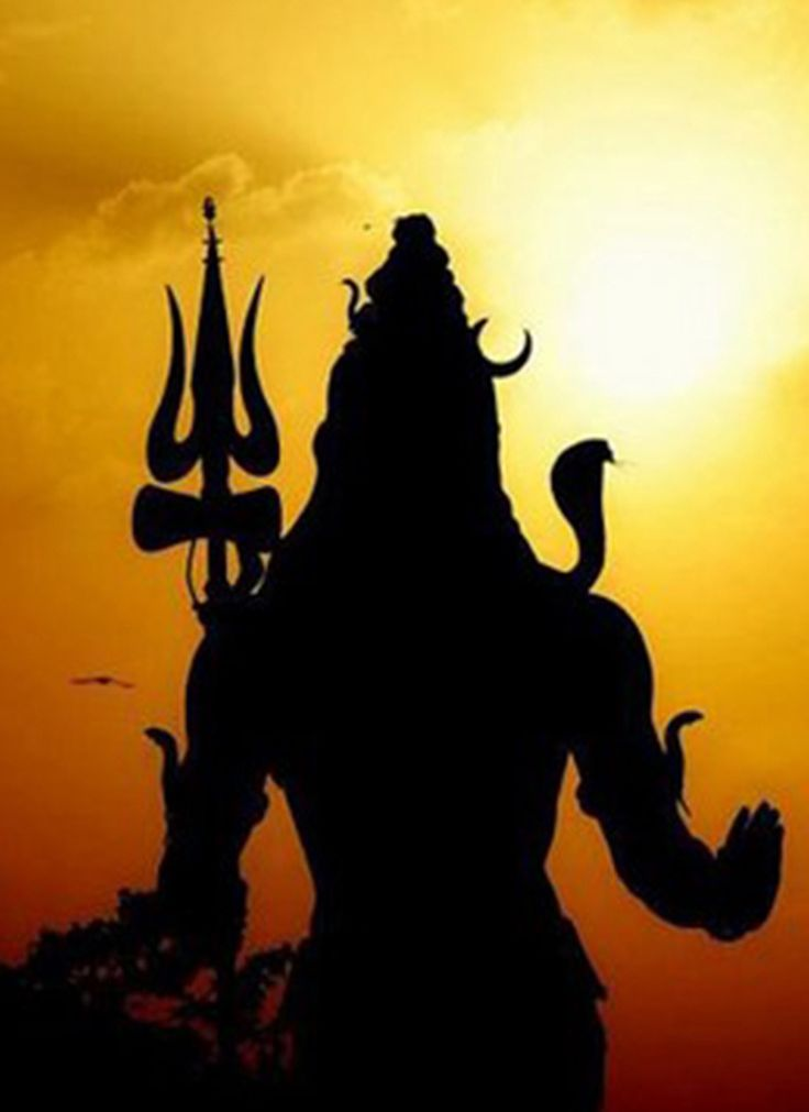 Lord shiva high definition wide desktop mobile wallpaper