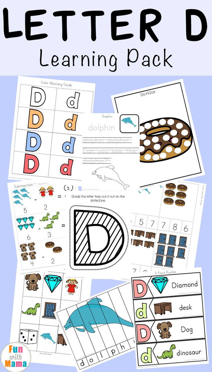 the 25 best letter d ideas on pinterest letter d crafts letter