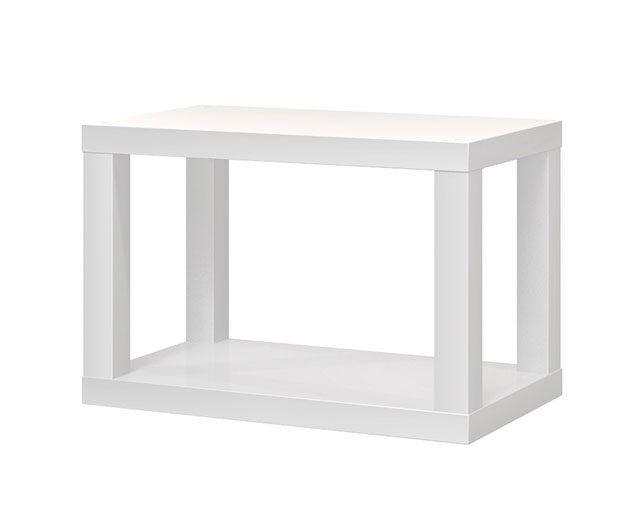 【正規品】EPISODE-sparkle white シェルフ 60(エピソード スパークルホワイト シェルフ 60) / TOCOM interior(トコムインテリア)の販売(通販)ページです。国内最大級の家具・インテリア情報サイト TABROOM(タブルーム)の公式オンラインストアです。【リクルート運営】