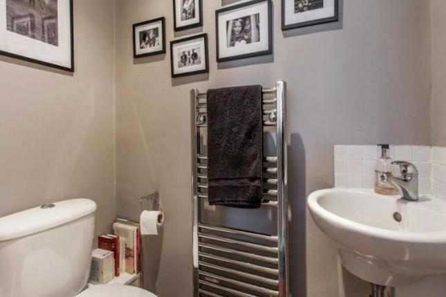 17 best images about bathroom ideas on pinterest heated for Best bathrooms on the road