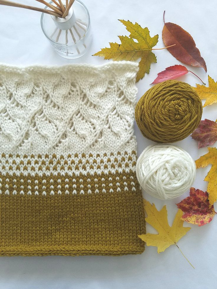 Ravelry: Naila by Tamy Gore