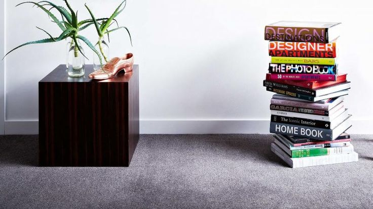4 Most Common Carpet Questions Answered