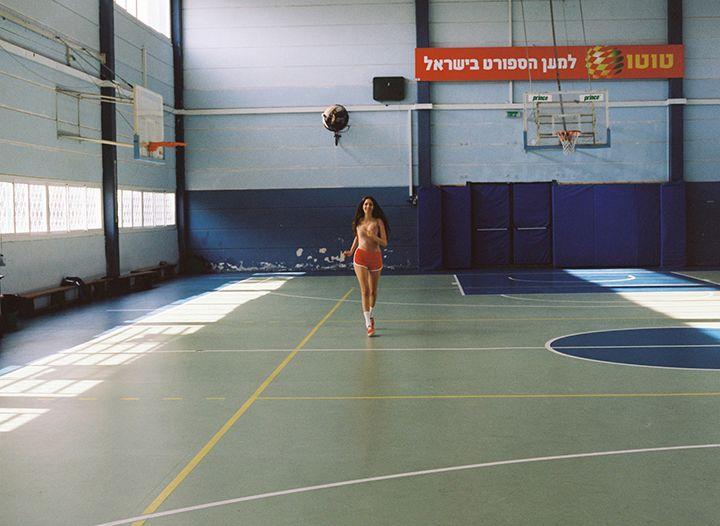 http://www.ignant.de/2014/10/02/israeli-girls-by-dafy-hagai/