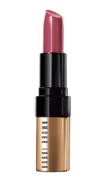Bobbi Brown soft berry