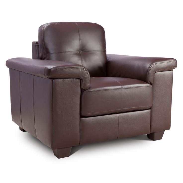 armchairs uk | armchairs cheap | uk armchairs | armchairs ...