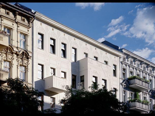 28 best hild und k images on pinterest facades architecture and facade. Black Bedroom Furniture Sets. Home Design Ideas