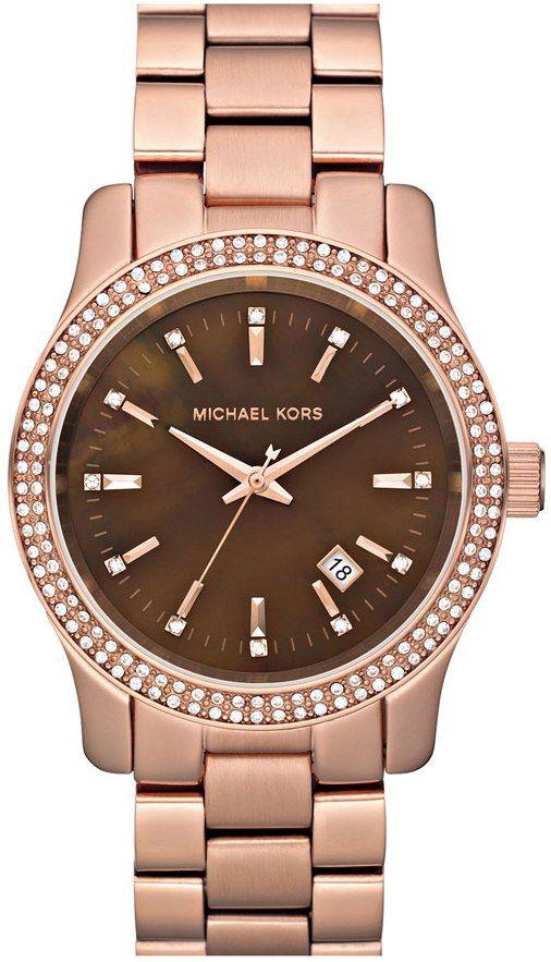 Michael Kors Watches $165