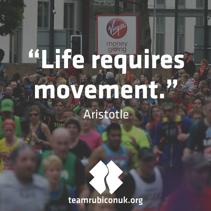 Ballot entry for the London Marathon closes at 5pm today! Enter and run for TR.