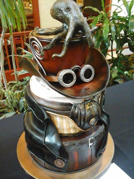 Best Birthday Cake In Lansing Mi