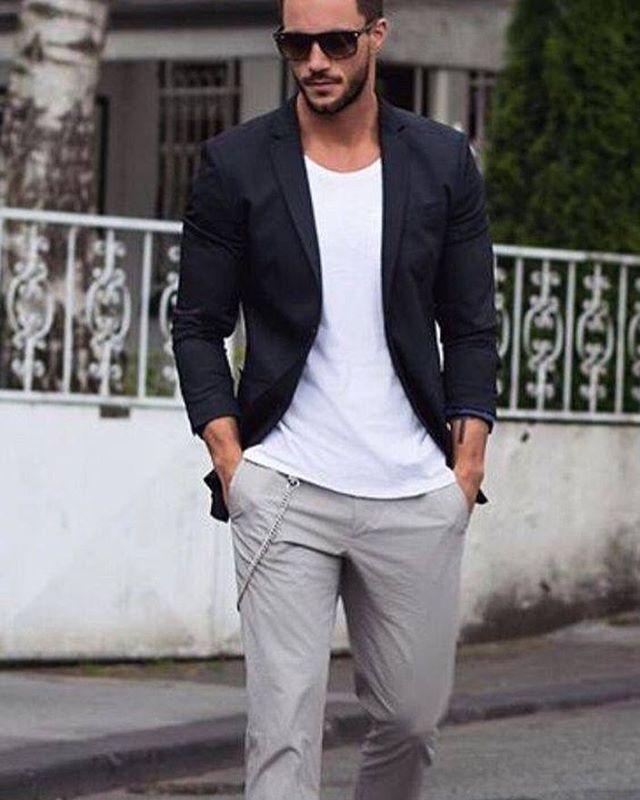 #streetstyle #streetstylesnap #menswear #menfashion #mencasual #casual #casualstyle #coolman #personalshopper_muc #menblog
