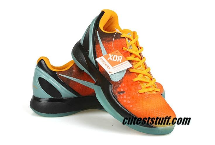 50 best kb shoes images on pinterest kobe bryant shoes