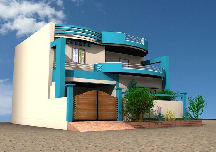Best 25 Home Design Software Ideas On Pinterest