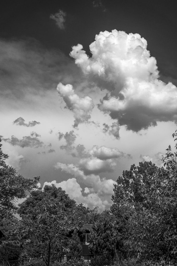 Clouds in the sky.jpg - Clickasnap