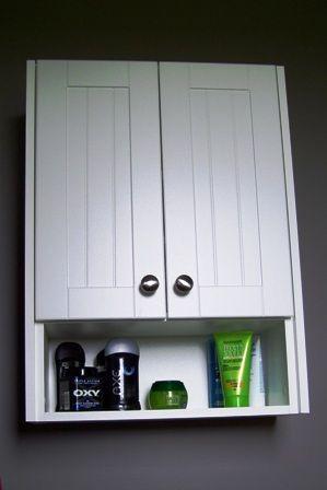 Bathroom Vanities Over Toilet best 10+ bathroom cabinets over toilet ideas on pinterest | toilet
