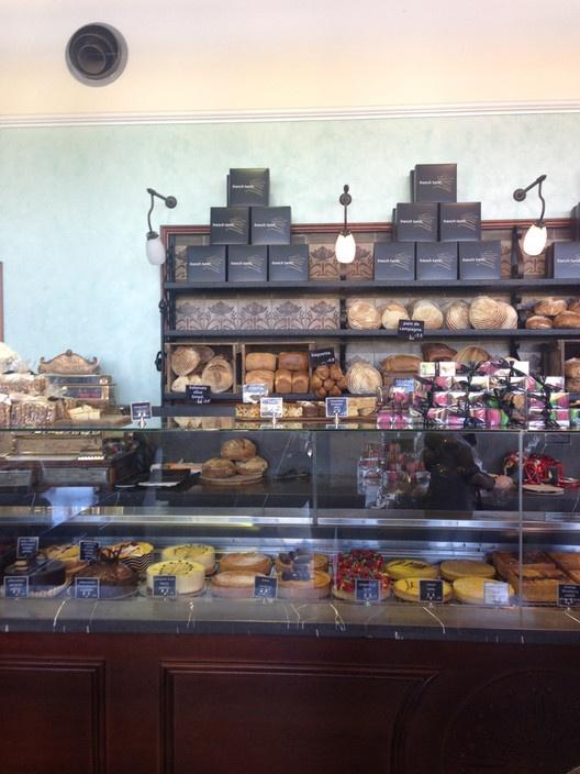 James Street Market, Fortitude Valley Brisbane QLD