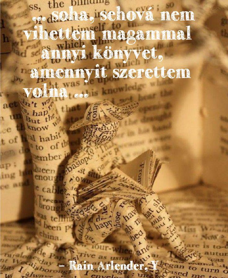 Könyv könyvek olvas olvasás utazás ekönyv szöveg Y Rain Arlender http://syllabux.hu/books/y?id=164