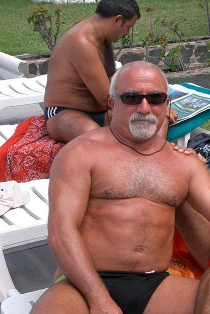 Candy Fat Eauropin Porn Pics.Com could find