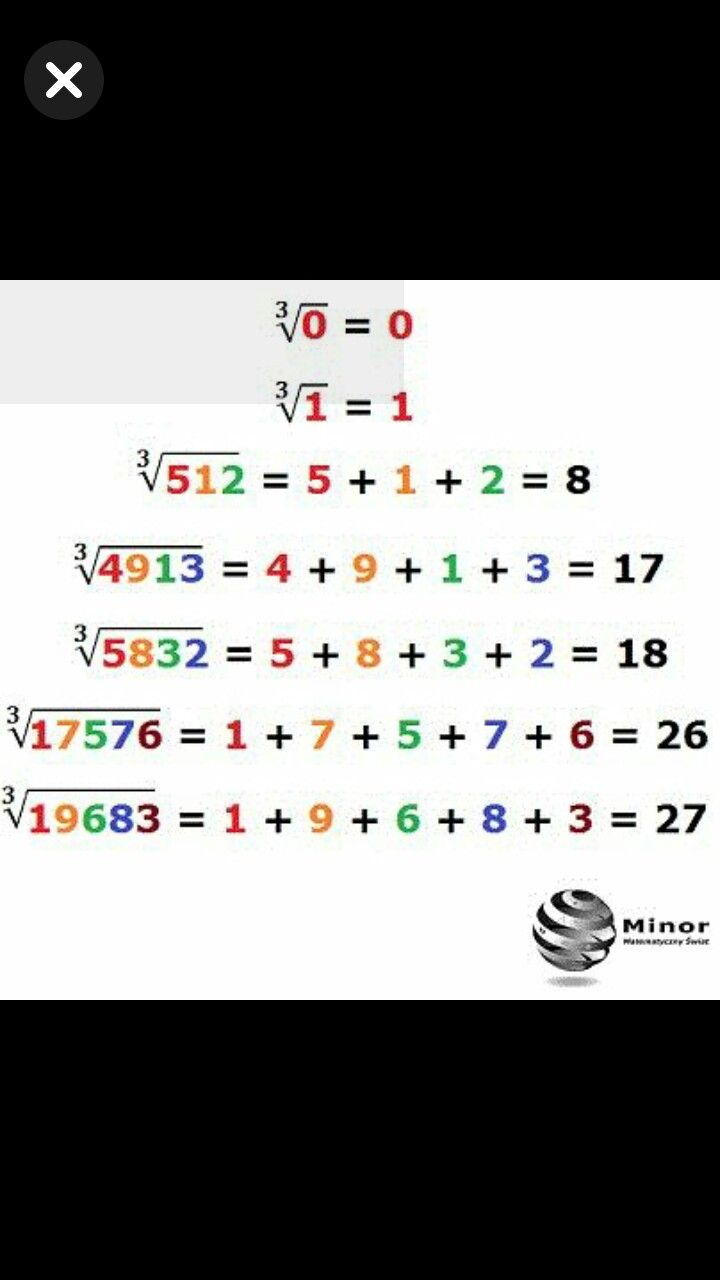 Koklu Ifadeler Math Methods Math Tricks Math Formulas [ 1280 x 720 Pixel ]