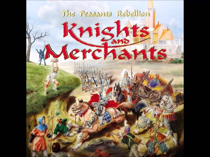 About:                 After many battles, a former kingdom has been divided into many small principalities and earldoms. The king's troops were pushed back into one last royal province, and the rulers of the other provinces waged terrible, destructive wars against one another. The whole land fell i