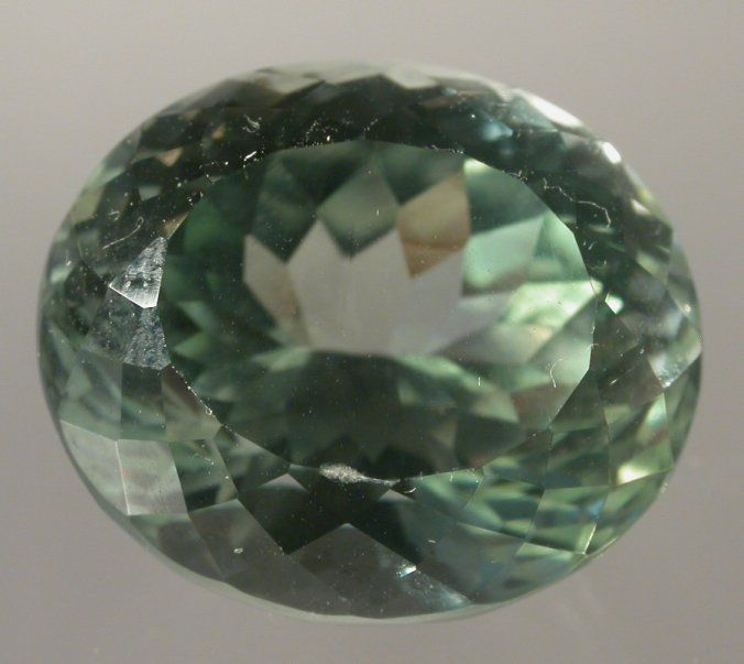 hiddenite women Emerald hollow mine: emerald hollow mine is a fraud - see 309 traveler reviews, 125 candid photos, and great deals for hiddenite, nc, at tripadvisor.