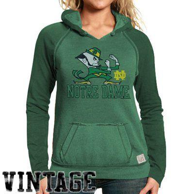 Notre Dame Sweatshirt: http://pin.fanatics.com/COLLEGE_Notre_Dame_Fighting_Irish_Ladies/Original_Retro_Notre_Dame_Fighting_Irish_Ladies_Two-Toned_V-Neck_Hooded_Sweatshirt_-_Green/source/pin-nd-sweats-sale-sclmp