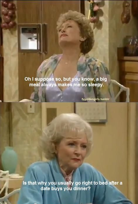 222 Best Images About Betty White On Pinterest The