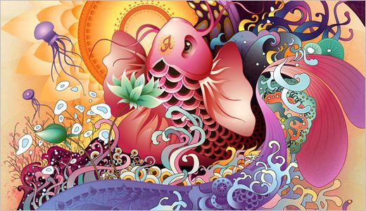 Stunning-Colorful-Illustrated-Wallpapers-01
