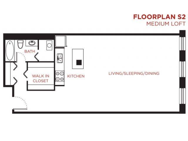 1000 images about floor plans of cobbler square loft for Loft apartment floor plans