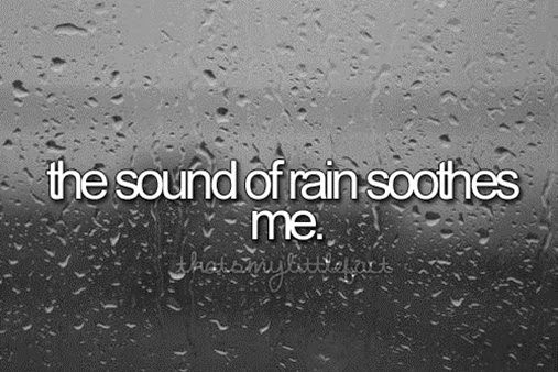 the sound of rain whatsapp status quotes - http://motivationquotesdaily.com/the-sound-of-rain-whatsapp-status-quotes/
