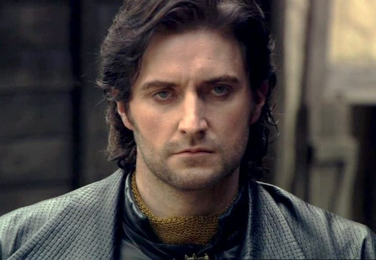 richard armitage wife - Google Search