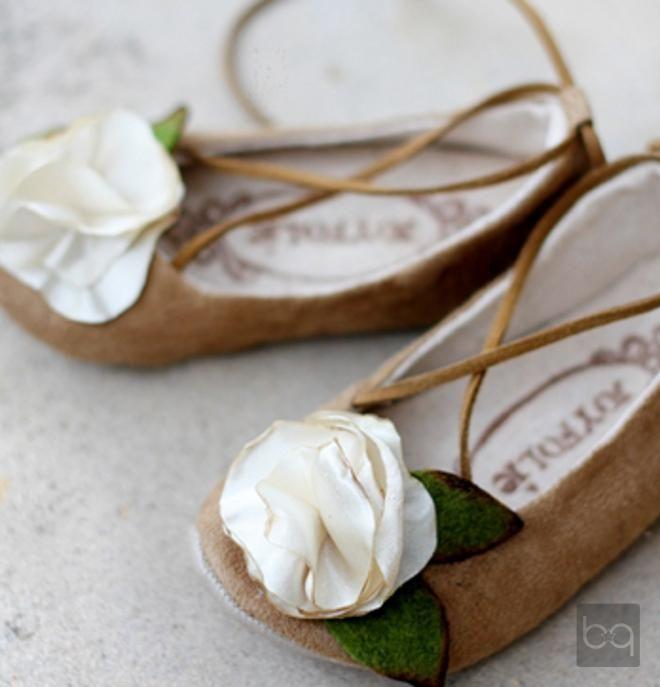 Joyfolie Bebek Ayakkabıları... / Joyfolie Baby Shoes...