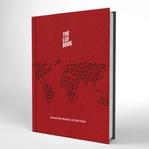 Book-Mockup-1-300x300.jpg (300×300)
