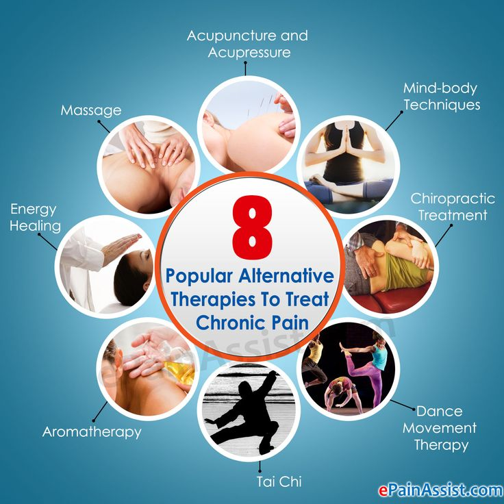 a review of effective therapeutic treatments Is dance movement therapy an effective treatment for depression a review of the evidence  why is this review important  is dmt more effective than no .