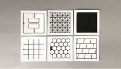 Painted sensors made with Electric Paint and connected to Touch Board can have a variety of shapes, fill patterns and sizes. These parameters will affect the performance and sensitivity of your sensors.  #design #sensors #printed #electronics #ElectricPaint #TouchBoard #ideas
