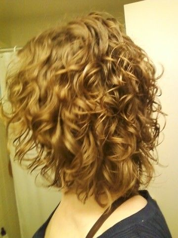 My First Deva Cut - Jaunty Dame