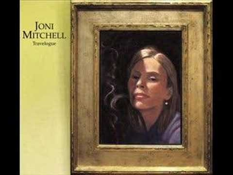 Cherokee Louise by Joni Mitchell  A song with so many resonances; about women, about friendship and about intolerance. Beautiful, sad and true to the bone.: Joni Mitchellmi, Album Covers, Favorite Music, Mitchell Cherok, Kinda Music, Art Finding, Listening Music, Mitchellhejira 2002, Joni Mitchellhejira