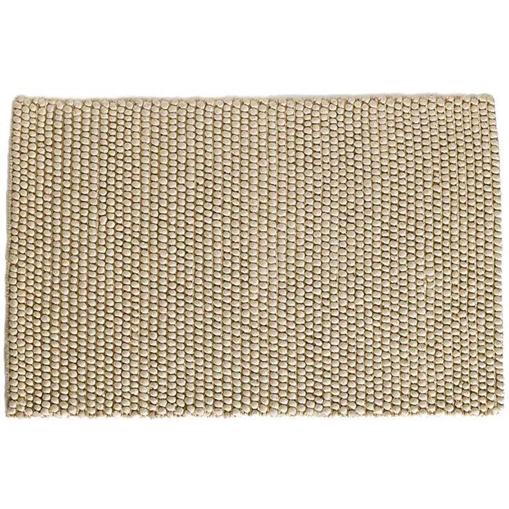 Cobblestone (Biscuit) - rugs - Accessories - Raft Furniture, London