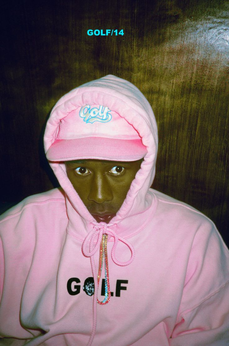 GOLF WANG : Photo                                                                                                                                                                                 More