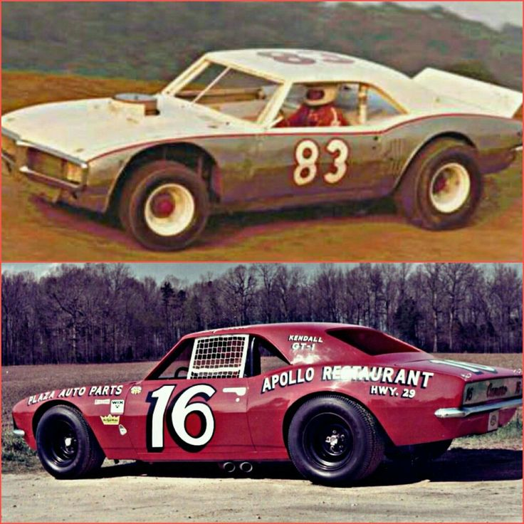 Pin By Harry Bouton On Old Skool Dirt Track And Asphalt