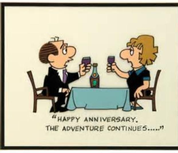 Funny Wedding Anniversary: Funny Happy Anniversary Pictures
